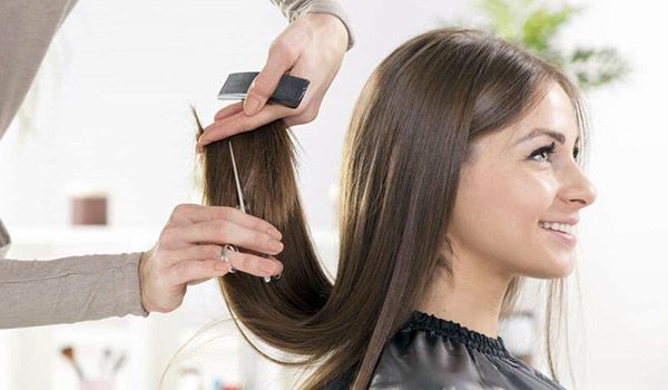 Curso de peluqueria online