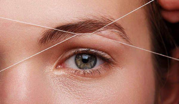 curso depilacion con hilo