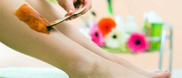 curso gratis de depilacion
