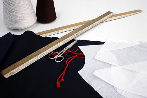 curso de corte y confección de faldas online