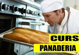 curso gratis de panaderia