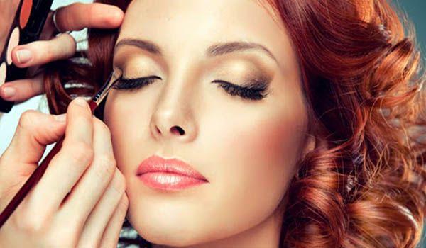 curso maquillaje