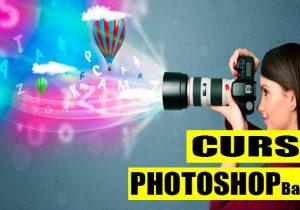 curso de photoshop basico