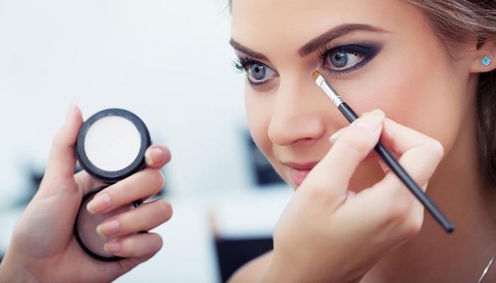 curso maquillaje online
