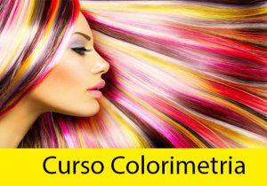 curso de colorimetria online