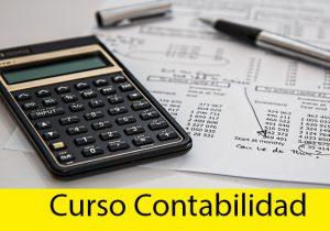 curso online contabilidad