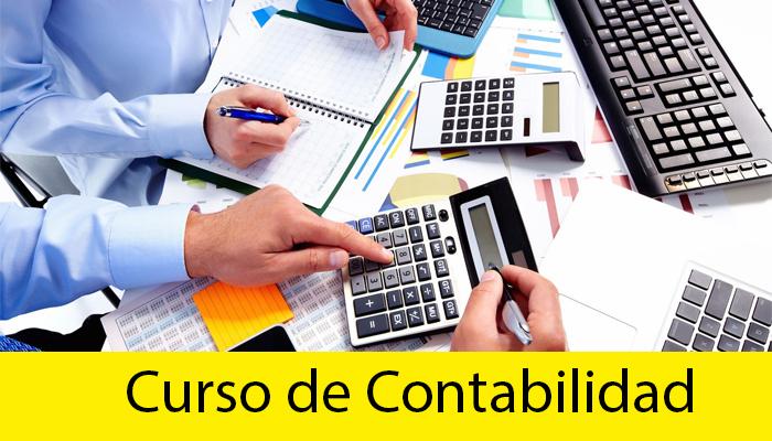 curso de contabilidad basica