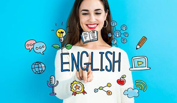 Curso Gratis De Ingles 1000 Cursos Gratis