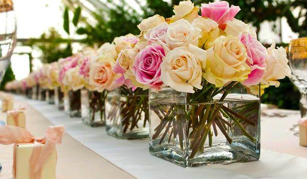 curso arreglos florales naturales