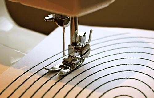 curso para aprender a coser a maquina gratis
