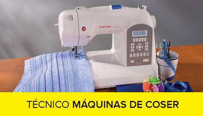 curso de reparacion de maquinas de coser industriales pdf videos