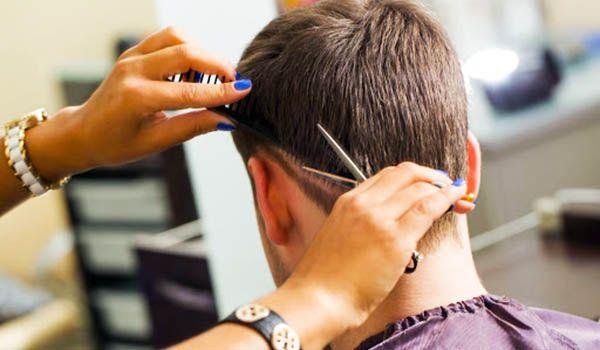 curso corte de pelo para hombres