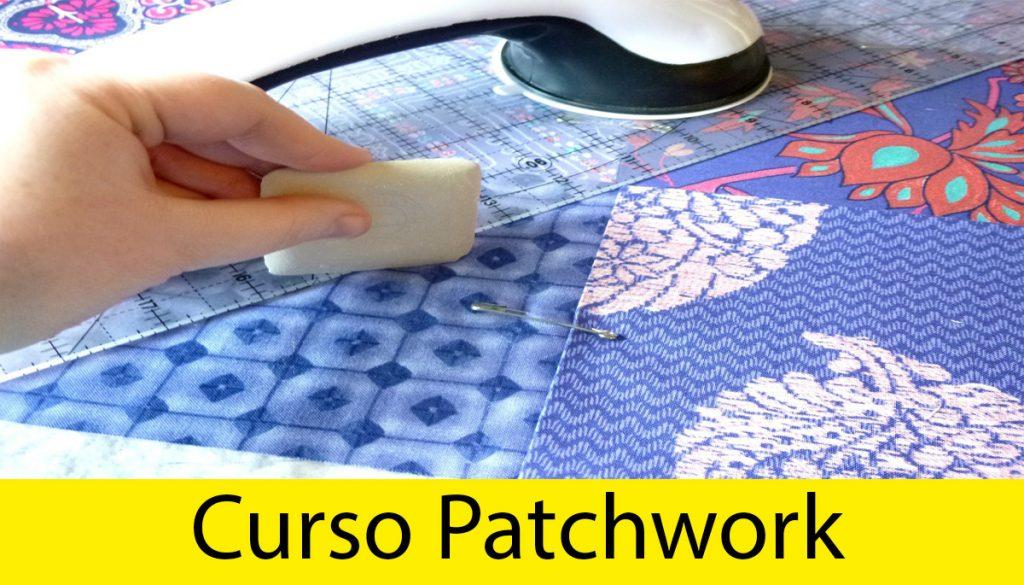 curso de patchwork online