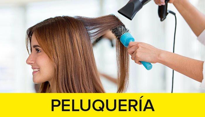 curso de peluqueria gratis online por internet
