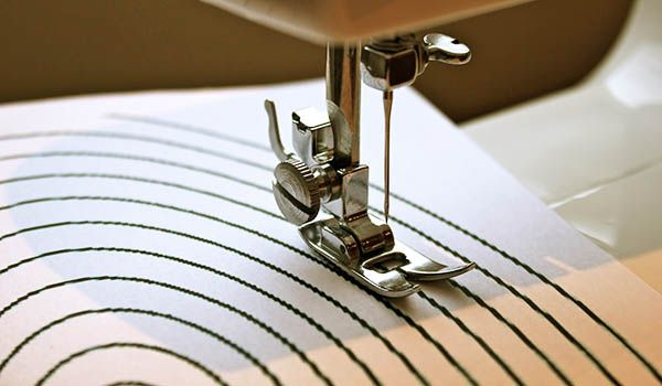 curso tecnicas de costura