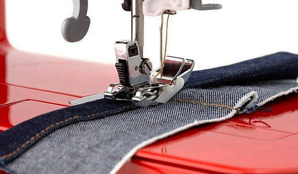 curso costura para princpiantes