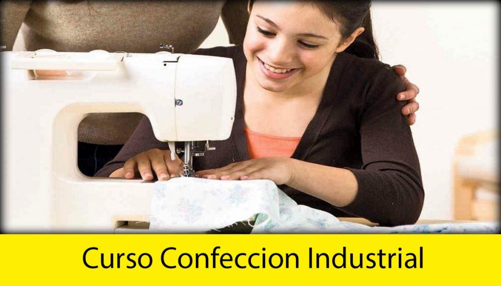 curso de confeccion industrial manualpdf