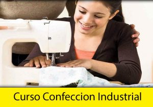curso de confeccion industrial manualpdf