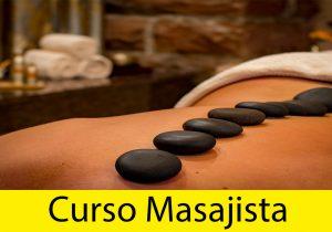 curso de masajista online