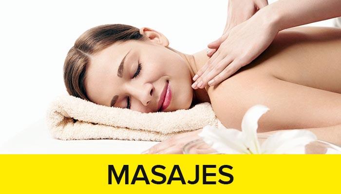 cursos de masajes online gratis