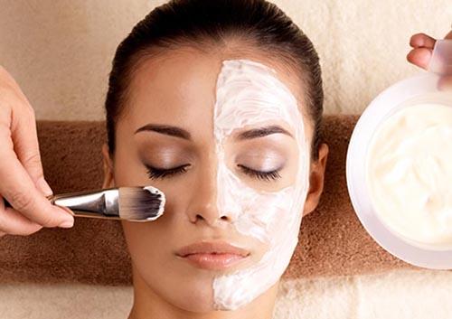 donde estudiar limpieza facial