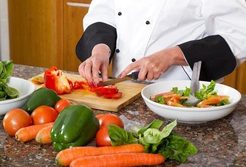 curso gratis de manipulacion de alimentos por internet