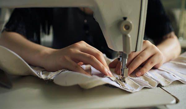 curso confeccion de vestidos