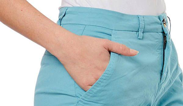 curso como hacer bolsillo de pantalon