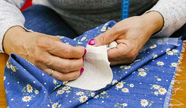 curso costura invisible