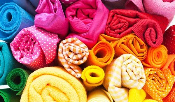 como coser telas complicadas