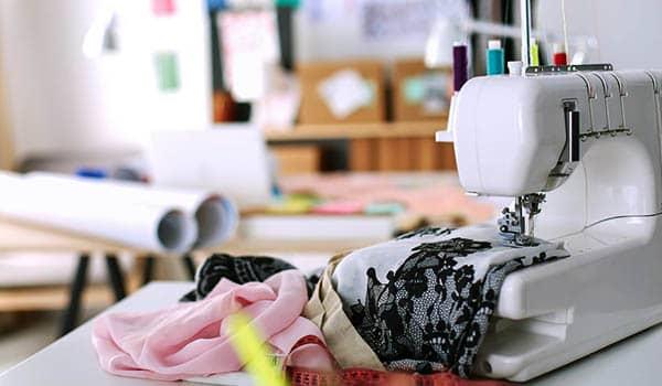 consejos y trucos de costura para principiantes